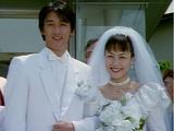 Ep. 32: Wedding Bells
