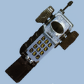 Inspace-arsenal-digimorpher