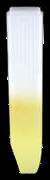 Yellow sub-crystal
