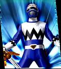 Lost-galaxy-blue-ranger