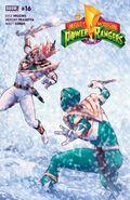 Power-Rangers-16-A-Main-Cover
