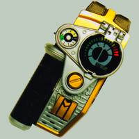 Spd-arsenal-novamorpher