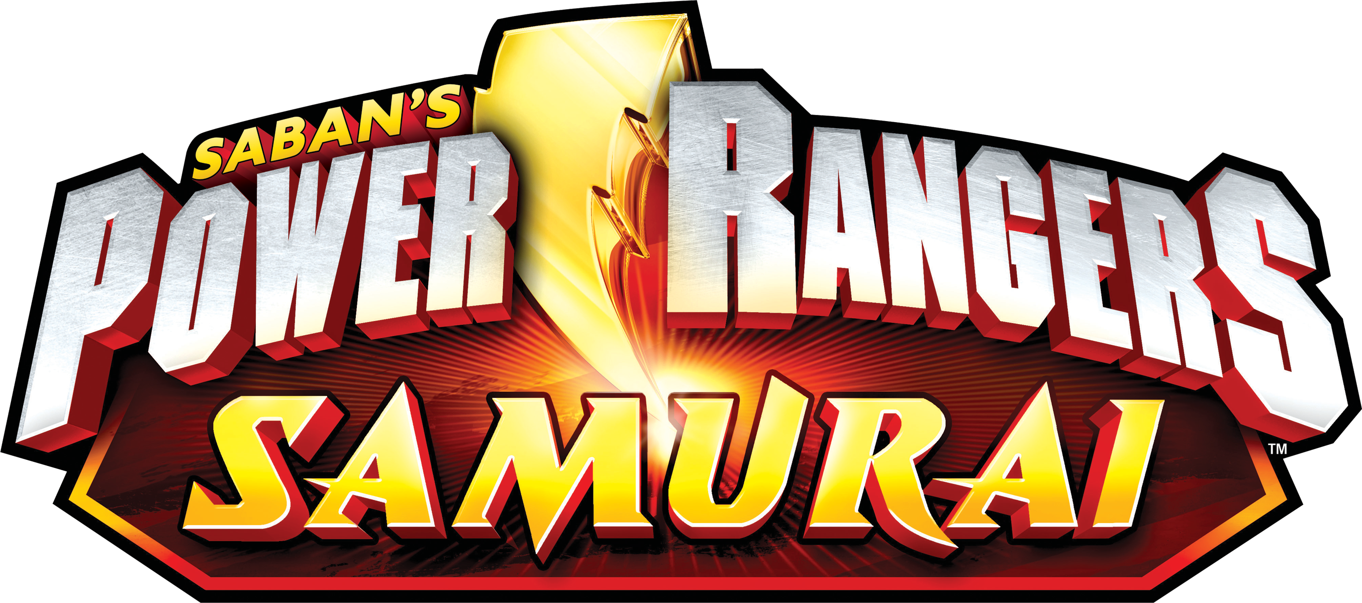 Power rangers samurai rangerwiki fandom powered by wikia power rangers samurai buycottarizona