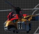 Engine Toripter