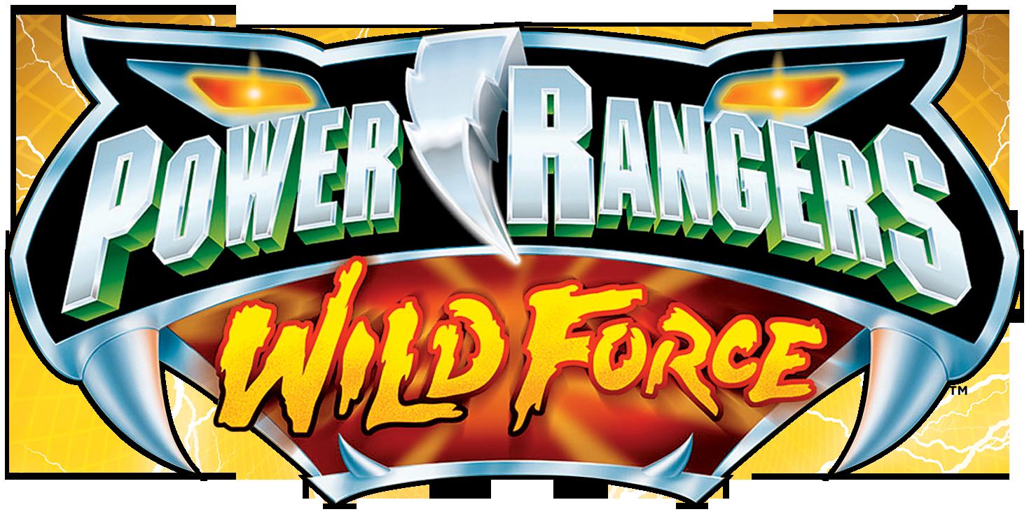 Power Rangers Wild Force Rangerwiki Fandom Powered By Wikia
