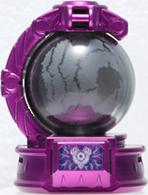USK-Dark Kyutama