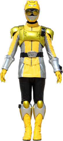 File:Buster-pcyellow.png