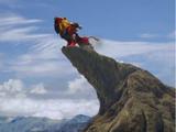 Quest 01: The Lion Roars!!