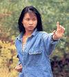 ThuyTrang