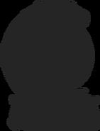 USK-Kyutama