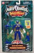Wild-Force-5in.-Blue-boxed