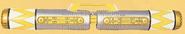 Ginga-ar-yellowbeastattackrod