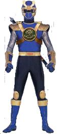 Jakan-blue