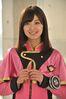Mashin-Sentai-Kiramager-Scan-5