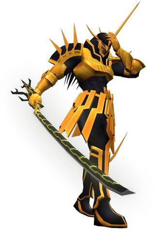 File:Super-sentai-battle-ranger-cross-arte-015.jpg