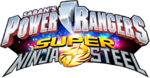 SuperNinjaSteel