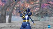 Ninjaman SuperSkill