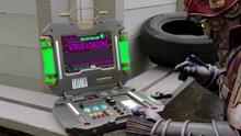 Scrozzles-Robotron-Virus