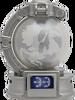 USK-Kyutama 33
