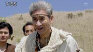 Vela chief