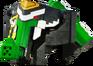 DSZ-Cube Elephant