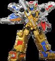 KSL-X Emperor Slash