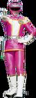 Turbo-pink