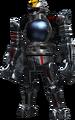USK-Hebitsukai Voyager
