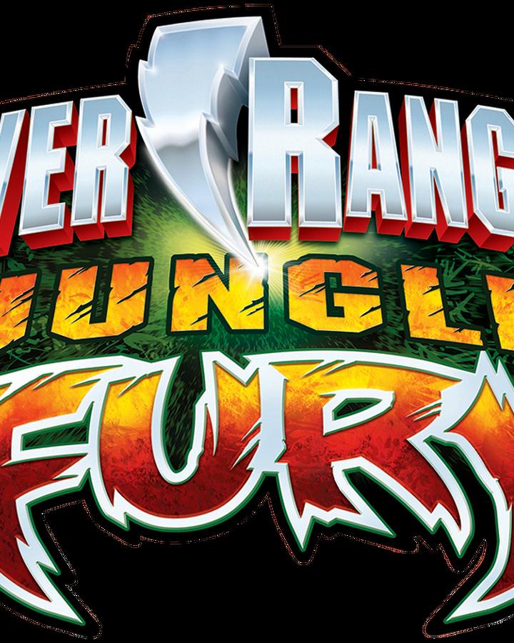 Power Rangers Jungle Fury Rangerwiki Fandom