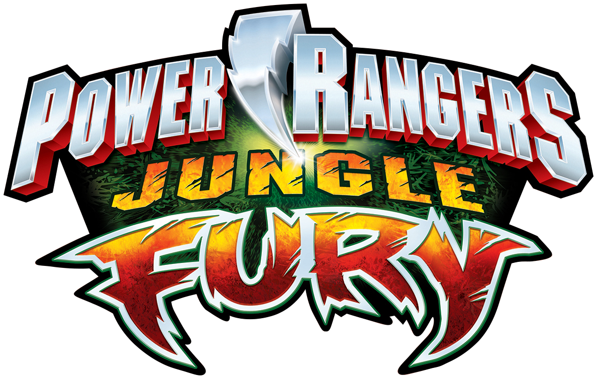 power rangers jungle fury rangerwiki fandom powered by wikia