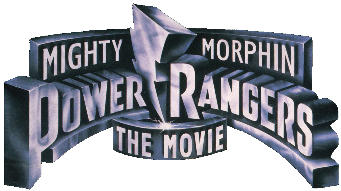 Mighty morphin power rangers the movie rangerwiki fandom mighty morphin power rangers the movie buycottarizona