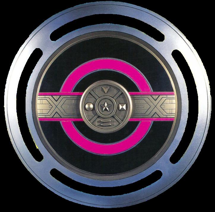 CSO-Circle Defenser