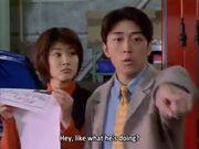 DSM Minoru & Natsumi