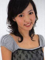Miotakeuchi