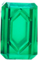 MSK-Green Kiramai Stone