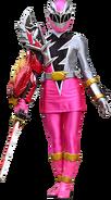 Ryusoul-pinkkaru