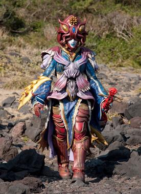 File:Shinken-vi-dayu-1-.jpg