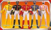 Toys-1983-01