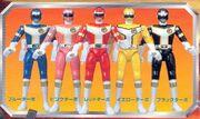 Toys-1989-01