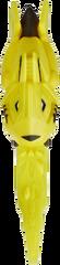 YellowBeast-XModeMorphXKey