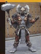 Prmf-Behemoth