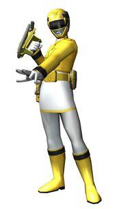 Super-sentai-battle-ranger-cross-arte-022