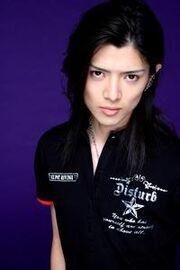Yasukasaito