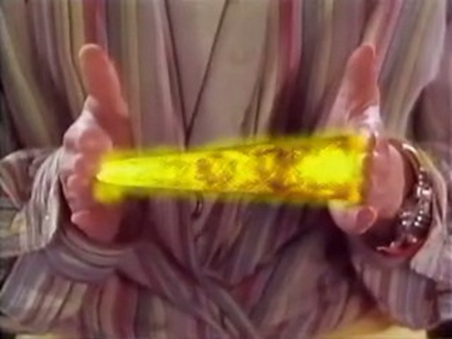 File:Yellow Power Crystal MMPR.jpg