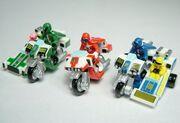 Toys-1975-15