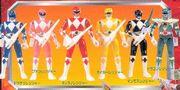 Toys-1992-01