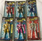 Chogokin-megaranger-single