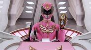 Gosei Pink cockpit copy
