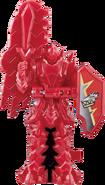 KSR-KyoryugerSoul (Knight Mode)