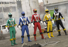 Power-rangers-rpm-2009